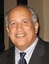 Jim Gonzalez